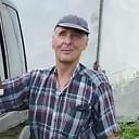 Александр, 61 из г. Ульяновск.