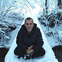 Серега, 34 из г. Москва.