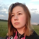 Аня, 18 лет