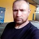 Александр, 48 из г. Владивосток.