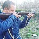 Святослав, 26 лет