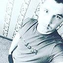 Станислав, 22 года