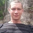 Радомир, 32 года