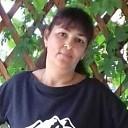 Сайха, 49 лет