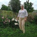 Татьяна, 66 лет