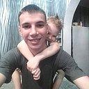 Артем, 22 года