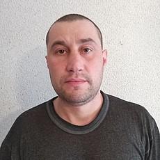 Фотография мужчины Роман, 39 лет из г. Котово