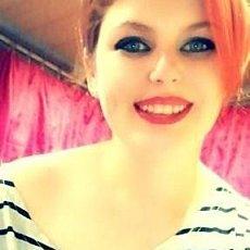 Фотография девушки Солнышко, 23 года из г. Верхнедвинск