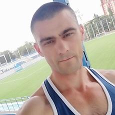 Фотография мужчины Артем, 37 лет из г. Астрахань