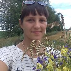 Фотография девушки Маша, 24 года из г. Ичня