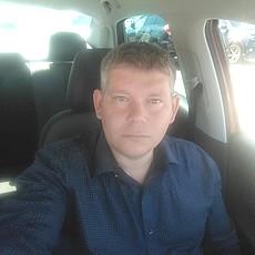 Фотография мужчины Денис, 37 лет из г. Тавда