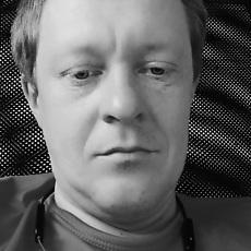 Фотография мужчины Мужчина, 36 лет из г. Александровск