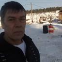 Petr, 50 лет