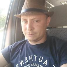 Фотография мужчины Александр, 30 лет из г. Канск