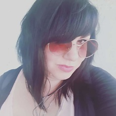 Фотография девушки Танюша, 33 года из г. Красноград