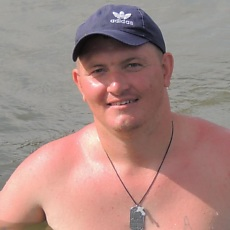 Фотография мужчины Геннадий, 36 лет из г. Саранск