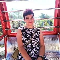 Фотография девушки Екатерина, 38 лет из г. Гродно