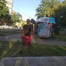 Фотография мужчины Вася, 36 лет из г. Днепр