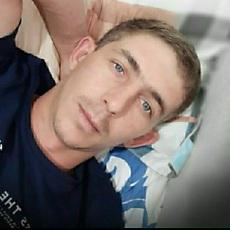 Фотография мужчины Вася, 29 лет из г. Алматы