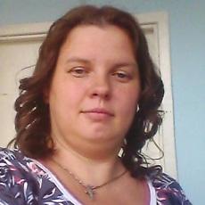 Фотография девушки Вера, 34 года из г. Ишимбай