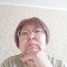 Фотография девушки Виктория, 45 лет из г. Элиста