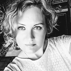 Фотография девушки Надежда, 41 год из г. Екатеринбург