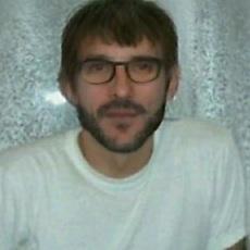Фотография мужчины Фарат, 38 лет из г. Нижнекамск