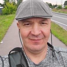 Фотография мужчины Николай, 47 лет из г. Москва