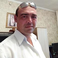 Фотография мужчины Ренат, 37 лет из г. Бирюсинск