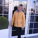 Лилия Кузнецова, 52 года