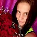 Люба, 25 лет