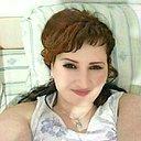 Катерина, 35 лет