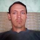 Степан Бочаров, 37 лет