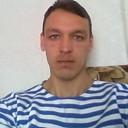 Степан Бочаров, 38 лет