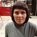 Ксюха, 39 лет