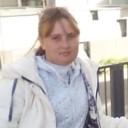 Лидия, 28 лет