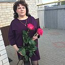 Гала, 44 года