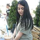 Анита, 20 лет