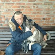 Фотография мужчины Алексей, 53 года из г. Бахмач