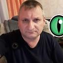 Олег, 55 из г. Барнаул.