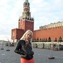 Olga, 33 года