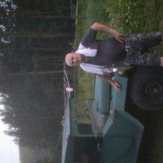 Фотография мужчины Костя, 60 лет из г. Барнаул