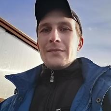 Фотография мужчины Максим, 32 года из г. Арзамас