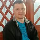 Дима, 44 из г. Архангельский.
