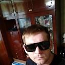 Серж, 31 год