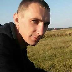 Фотография мужчины Николай, 28 лет из г. Суджа