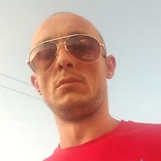 Фотография мужчины Мишаня, 34 года из г. Киев
