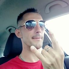 Фотография мужчины Saimon, 34 года из г. Минск