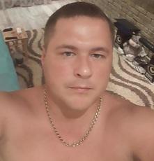 Фотография мужчины Sam, 33 года из г. Брест