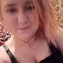 Емма, 22 года